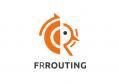 CentOS7安装FRRouting使用BGP解决虚拟网卡互通
