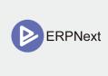 CentOS8.2安装ERPNext