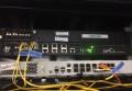 解除迪普负载均衡ADX3000-TA登陆锁定