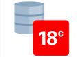CentOS7.6 安装Oracle18c RPM