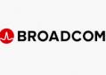 博科BROCADE交换机常用操作命令