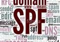 hMailServer添加SPF(Sender Policy Framework)