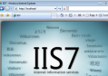 IIS7中出现An error occurred on the server when processing the URL