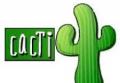 CentOS7安装cacti