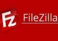 修改Windows下FileZilla配置文件位置