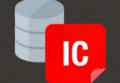 解决Navicat连接Oracle12c时提示oracle library is not loaded