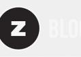 Z-BlogPHP更换域名后操作