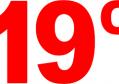CentOS7.7 Oracle19c RAC