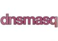 CentOS7使用DNSmasq搭建DNS服务器