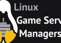 CentOS8 构建ReHLDS Server
