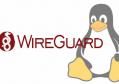 CentOS8安装WireGuard VPN