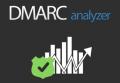 hMailServer添加DMARC协议