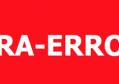 解决ORA-01102: cannot mount database in EXCLUSIVE mode