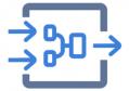 解决Zabbix告警F5 ConfigSync status is not in Sync
