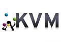 RHEL7.4 KVM虚拟Windows10