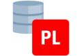 PLSQL Developer连接远程Oracle11g数据库
