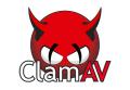 CentOS7安装ClamAV