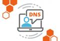 windows下使用dig命令测试公共DNS