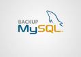 RHEL7.4 MySQL5.7自动备份脚本