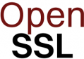 hmailserver使用OpenSSL添加SSL证书支持
