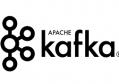 CentOS7安装Kafka Zookeeper集群