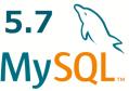 RHEL7.4 安装MySQL5.7单机版