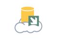 SQL Server2017定期备份并自动上传至FTP
