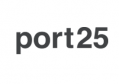 CentOS7关闭25端口