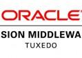 RHEL6.5安装Oracle Tuxedo
