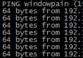 解决vmware下虚拟机无法联网
