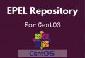 Centos 7切换阿里源并安装EPEL/IUS/REMI仓库