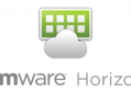 VMware Horizon 7 安装部署流程