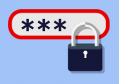 ESXi6.7密码恢复两种方法