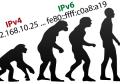 关闭win7 IPv6隧道