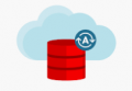 CentOS7.6 静默安装Oracle11gR2