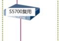 VTL6900实验 Oracle备份方案