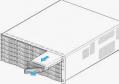 CentOS7在线添加硬盘