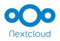 CentOS7.6 搭建NextCloud云存储