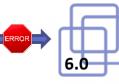 解决ESXi6.7升级提示[InstallationError][Errno 28]
