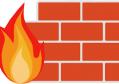 firewalld开启常用端口