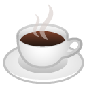 Icon_reward_coffee