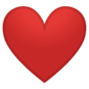 Icon_reward_heart