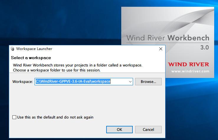 VxWorks6.6 Workbench3.0安装程序和破解补丁下载