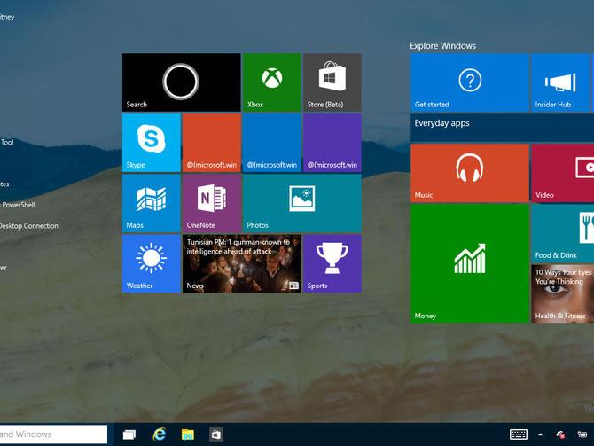 windows10-start-screen-transparent.jpg