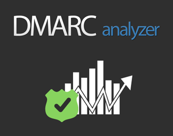 DMARC-2015-logo-small-202x110.png