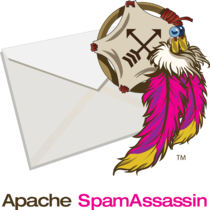 SpamAssassin_logo.png
