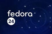 fedora23升级24