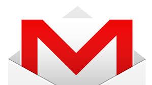 gmail查看邮件头