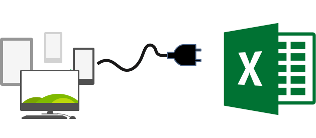 Excel服务器2016破解安装与配置