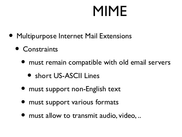 IIS添加所有MIME类型